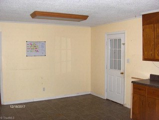 4941 Pine Hall Road, Walkertown, NC - USA (photo 5)