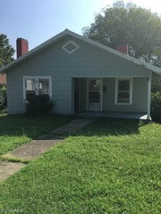 307 Barnwell Street, Thomasville, NC - USA (photo 1)