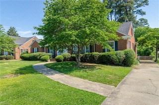 532 Woodvale Drive, Greensboro, NC - USA (photo 1)