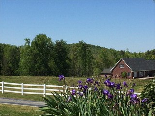 Lot 20 Stable Brook Road, Asheboro, NC - USA (photo 4)