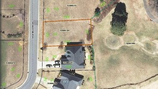 Lot 19 High Meadow Drive, Asheboro, NC - USA (photo 1)