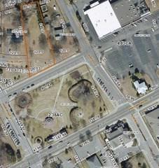 145 Belnette Drive, Lewisville, NC - USA (photo 3)