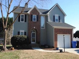 1517 Squires Lane, Kernersville, NC - USA (photo 1)