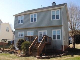 1517 Squires Lane, Kernersville, NC - USA (photo 2)