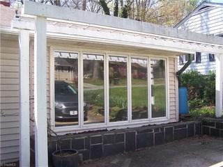 3801 Manor Drive, Greensboro, NC - USA (photo 2)