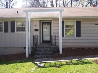 3801 Manor Drive, Greensboro, NC - USA (photo 3)