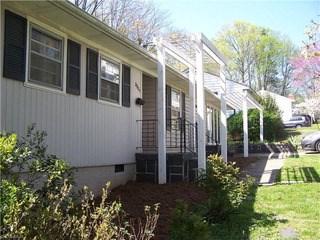 3801 Manor Drive, Greensboro, NC - USA (photo 4)