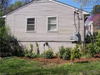 3801 Manor Drive, Greensboro, NC - USA (photo 5)