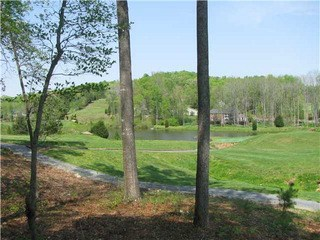 Lot 13 Johns Ridge Drive, Asheboro, NC - USA (photo 1)
