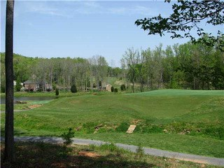 Lot 12 Johns Ridge Drive, Asheboro, NC - USA (photo 1)