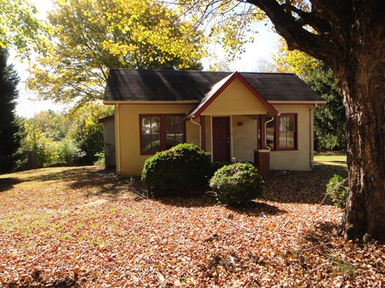 246 Aiken Road, Eden, NC - USA (photo 1)