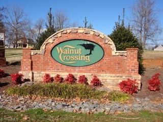2103 Walnut Crossing Run, Yadkinville, NC - USA (photo 1)