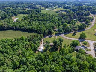7100 Racine Road, Pleasant Garden, NC - USA (photo 2)