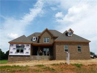 7800 Front Nine Drive, Stokesdale, NC - USA (photo 2)