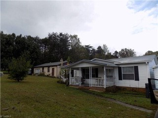 2868 Horton Road, Germanton, NC - USA (photo 2)