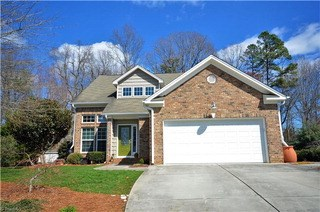 2106 Ventura Court, Greensboro, NC - USA (photo 1)