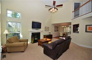 2106 Ventura Court, Greensboro, NC - USA (photo 4)