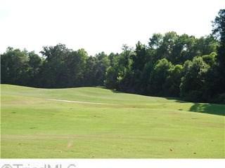 4046 Dover, Greensboro, NC - USA (photo 2)