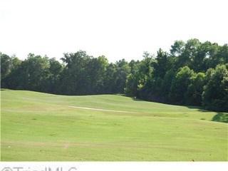 4046 Dover, Greensboro, NC - USA (photo 3)