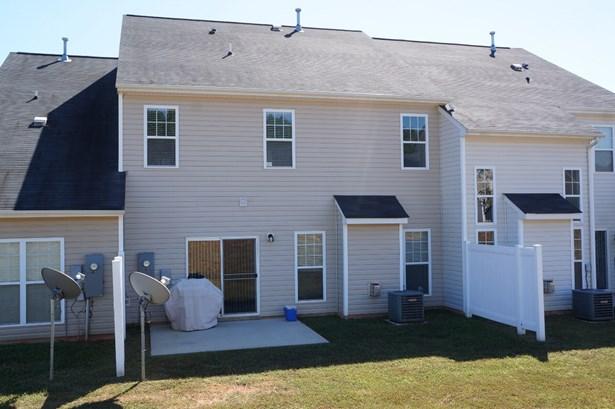 120 Penry Lane, Clemmons, NC - USA (photo 3)