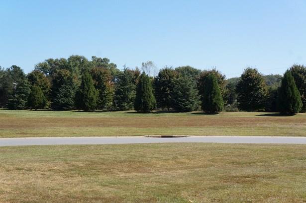 120 Penry Lane, Clemmons, NC - USA (photo 4)
