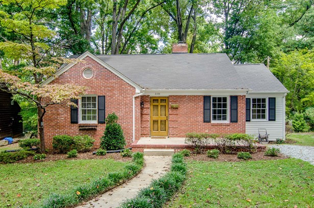 3104 Collier Drive, Greensboro, NC - USA (photo 3)