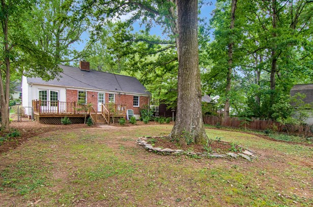 3104 Collier Drive, Greensboro, NC - USA (photo 5)