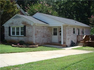 2411 Walker Avenue, Greensboro, NC - USA (photo 3)