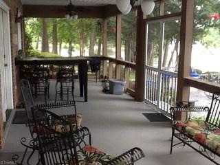 236 Beech Retreat Lane, Lexington, NC - USA (photo 4)