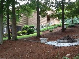 236 Beech Retreat Lane, Lexington, NC - USA (photo 5)