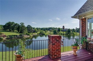 2815 Brennen Lane, High Point, NC - USA (photo 1)
