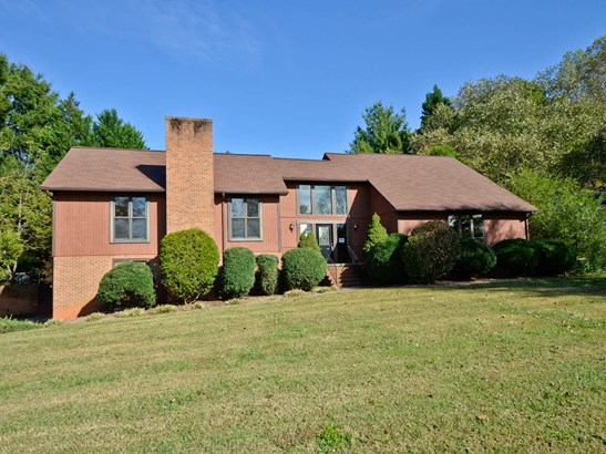 8741 Willowmede Drive, Lewisville, NC - USA (photo 1)