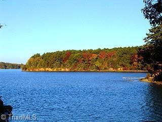 1336 Rocky Cove Lane, Denton, NC - USA (photo 3)
