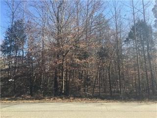 Lot 55/56 Willow Oak Drive, Thomasville, NC - USA (photo 1)