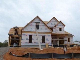 8509 Parkchester Place, Oak Ridge, NC - USA (photo 4)