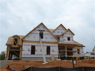 8509 Parkchester Place, Oak Ridge, NC - USA (photo 5)