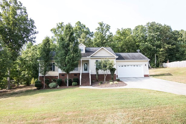 4939 Creeks Crossing Road, Asheboro, NC - USA (photo 2)