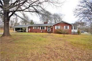 912 Oakwood Drive, Eden, NC - USA (photo 1)