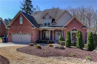 409 Susanna Drive, Kernersville, NC - USA (photo 1)