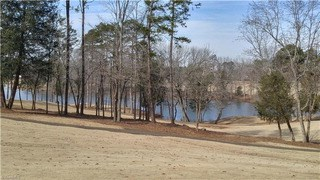 Lot 11 Club View Drive, Asheboro, NC - USA (photo 1)