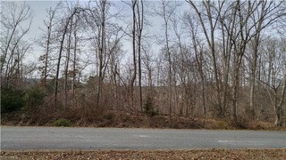Lot 11 Club View Drive, Asheboro, NC - USA (photo 2)