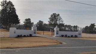 Lot 11 Club View Drive, Asheboro, NC - USA (photo 4)