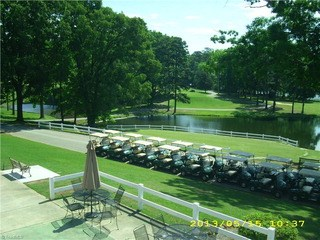 Lot 11 Club View Drive, Asheboro, NC - USA (photo 5)