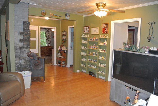 8699 W Pine Street, Lowgap, NC - USA (photo 2)