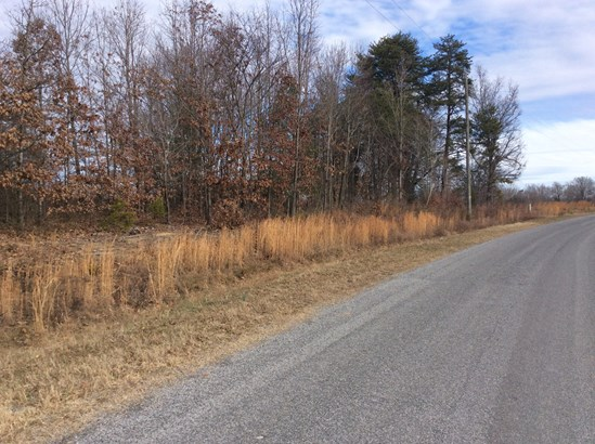 174 Landreth Road, Madison, NC - USA (photo 2)