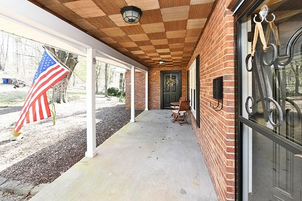 1310 Watson Avenue, Winston-salem, NC - USA (photo 3)