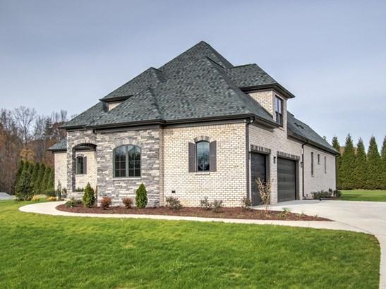 6620 Linville Ridge Drive, Oak Ridge, NC - USA (photo 2)