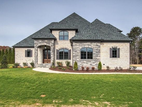 6620 Linville Ridge Drive, Oak Ridge, NC - USA (photo 3)