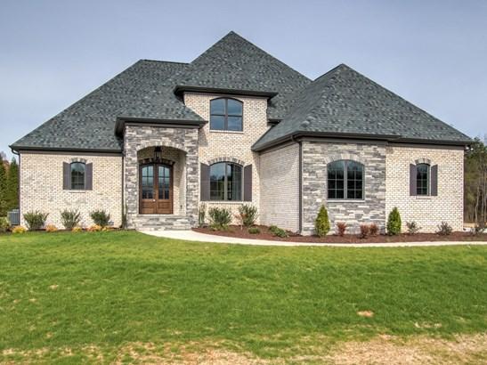 6620 Linville Ridge Drive, Oak Ridge, NC - USA (photo 4)
