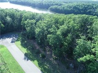 164 Point View Court, Denton, NC - USA (photo 4)